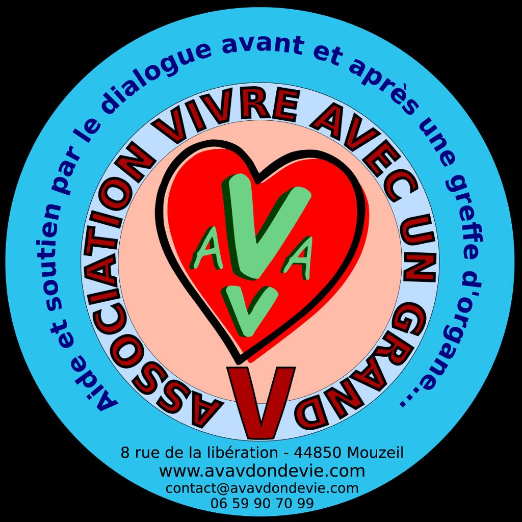 blason_avav_vector5p