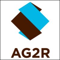 partenaire_ag2r