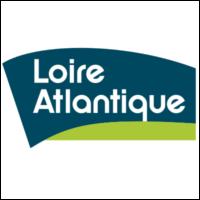 partenaire_cg_loire-atlantique