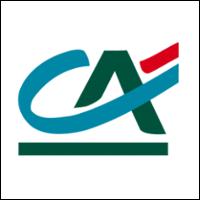partenaire_credit-agricole