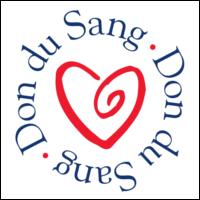 partenaire_don_du_sang