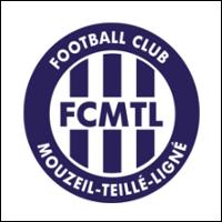 partenaire_fcmtl