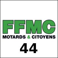 partenaire_ffmc44