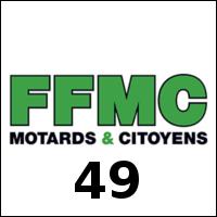 partenaire_ffmc49
