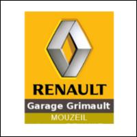 partenaire_garage-grimault