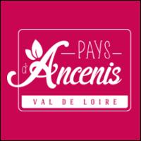 partenaire_ot-ancenis