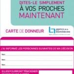 donneur_organes-37cddf64