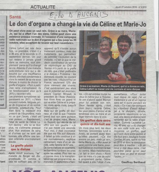 celine-et-marie-jo-2